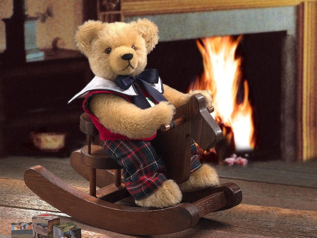 Teddy Bear  d572bf8aa3