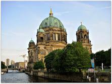 Berlin, Tyskland, Juli -14