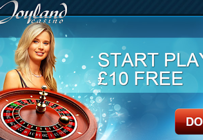 Free no deposit no download casinos free spin online slot machines