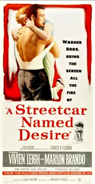 a streetcar named desire thesis topics | custom-essay ru