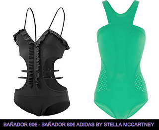 Adidas-by-Stella-McCartney-bañadores-Verano2012