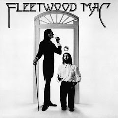 Album of the month #230: Fleetwood Mac - Fleetwood Mac (1975)