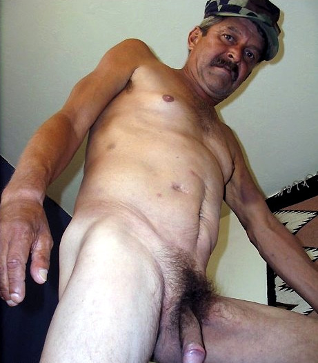 Cock Pic Of Turkish Old Man Nude Pic