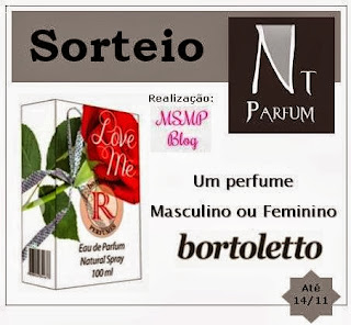 http://meus-sonhos-meus-pesadelos.blogspot.com.br/2013/10/promocao-msmp-blog-e-nt-parfum.html