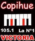 Logo........ 1981-1992