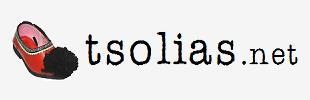 tsolias.net