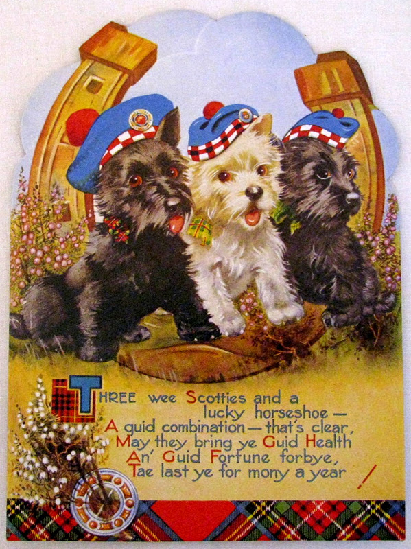 Scottish hogmanay greetings gallery greeting card designs scottish new year wishes merry christmas and happy new year 2018 scottish new year wishes m4hsunfo m4hsunfo