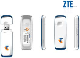 not create zte software download possible travel lot
