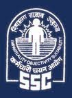 SSC Combined All India Junior Engineers Examination 2014