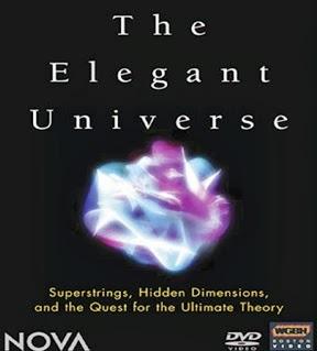 El Universo Elegante y El Sueño de Einstein.
