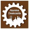 Alumina Desiccants