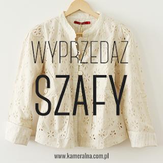 www.kameralna.com.pl