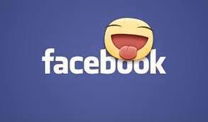 Kumpulan Kata-kata Status Lucu Facebook Terbaru 2014