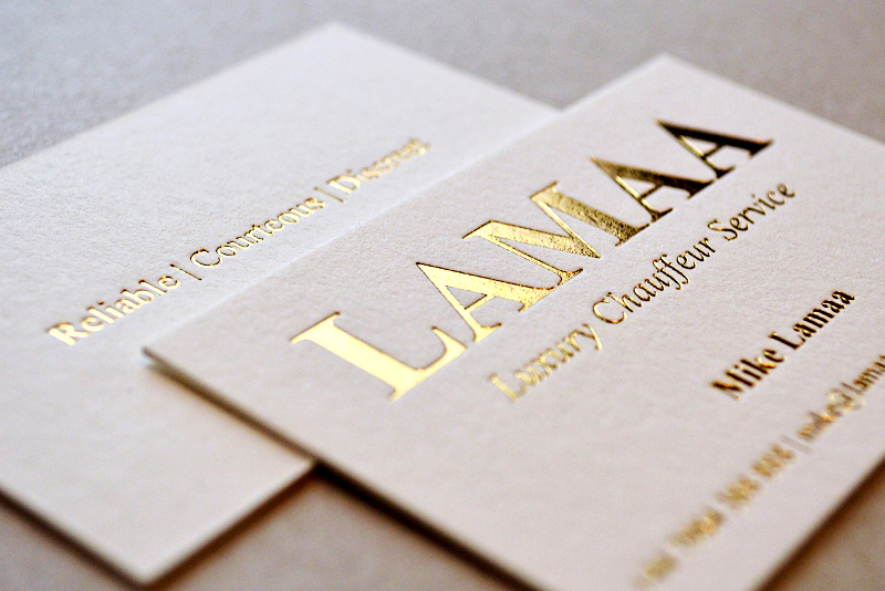 Colorplan business cards online luxury business cards printing services letterpress business cards reheart Gallery