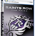 FREE DOWNLOAD GAME Saints Row:The Third (PC/REPACK/ENG) GRATIS LINK MEDIAFIRE