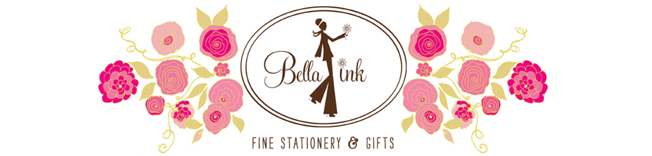 Bella Ink Designs