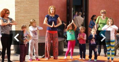http://yogasala.blogspot.com.es/2014/11/recuerda-esta-es-semana-la-semana-del.html