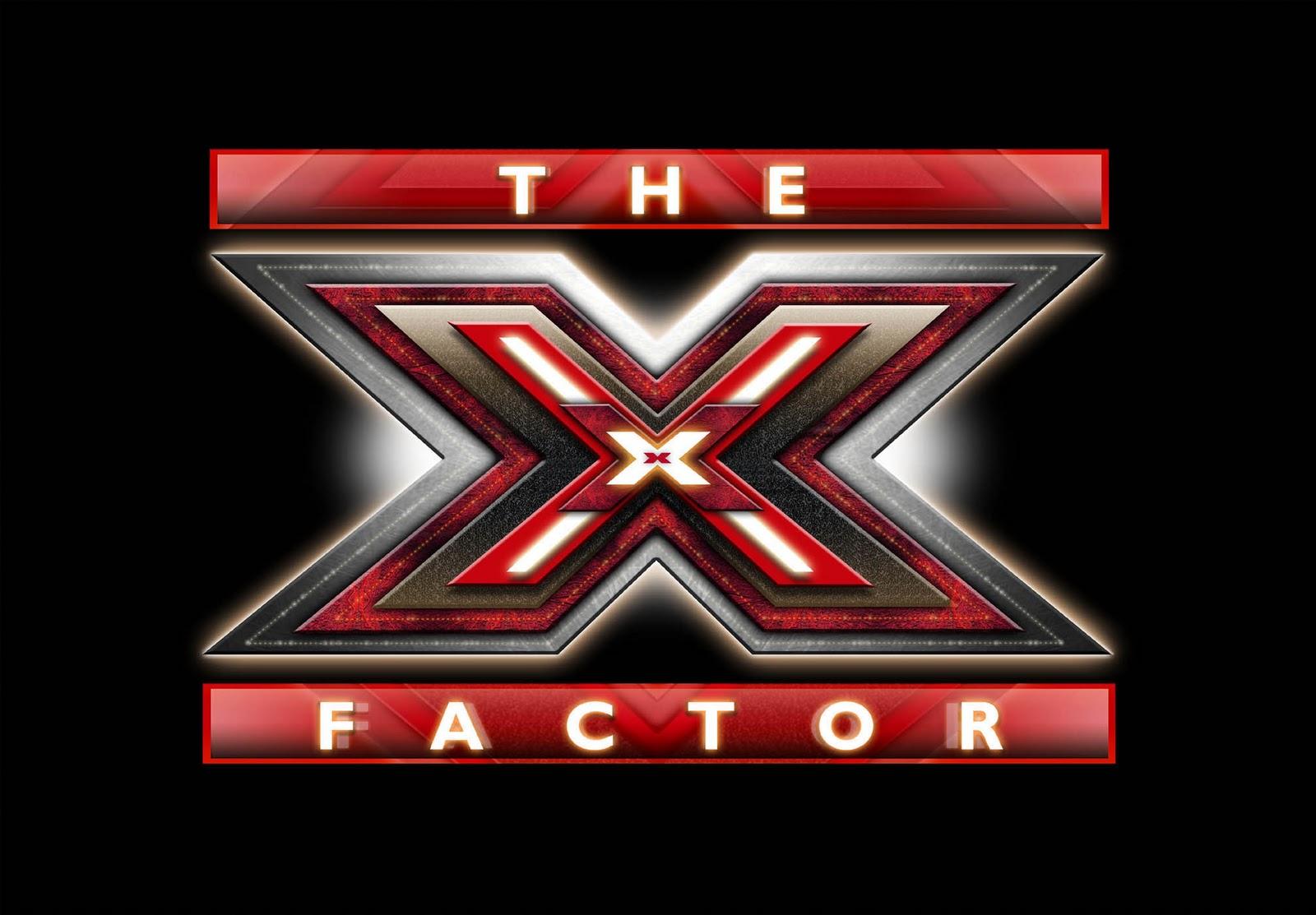 http://4.bp.blogspot.com/-8Z3KpF6a4MM/TsgK7cAM3mI/AAAAAAAABzY/iu8vfvZh_hE/s1600/x_factor_logo.jpg