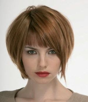 Les Modeles Des Coupes Des Cheveux   jemecoiff.com