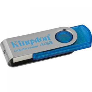 Harga Flashdisk Kingston