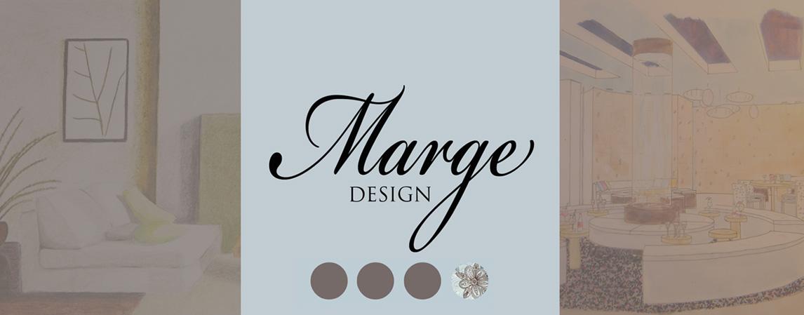 Marge Design