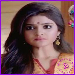 star jalsha tv serial ichche nodi details with cast name