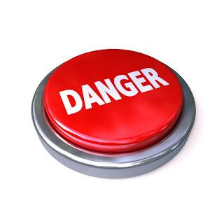 bahaya laten curang berbisnis dengan allah swt - haspray