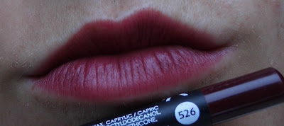 golden-rose-dream-lips-lipliner-526-swatch