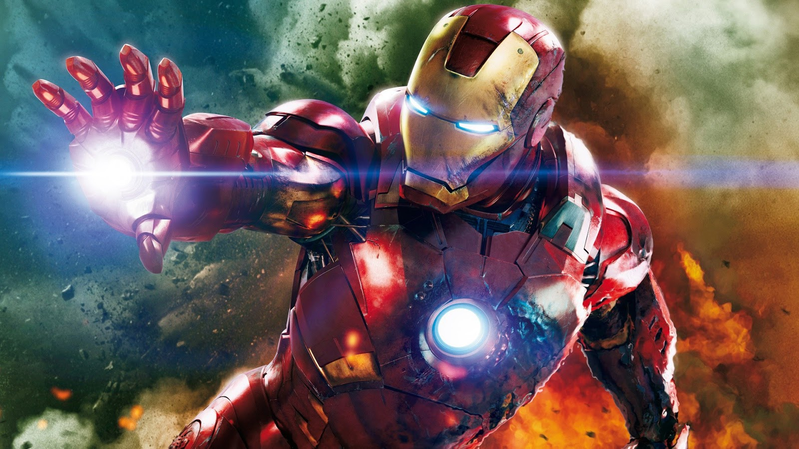 Iron Man 3 2013 HD wallpapers 1080p | HD Wallpapers (High Definition ...