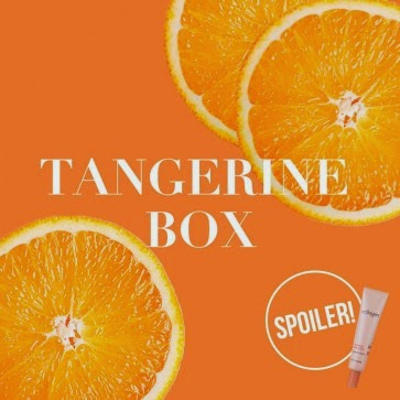 Tangerine-Box-Memebox