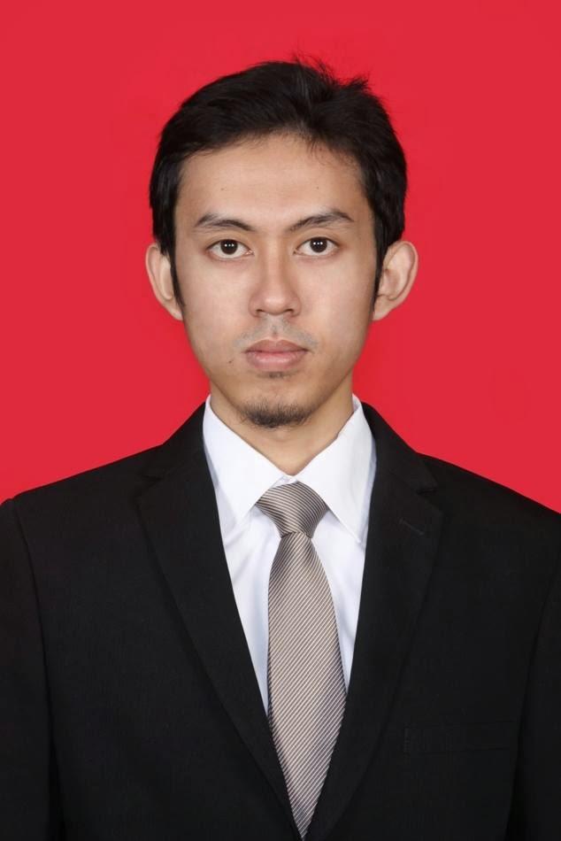 Admin Susu Kambing Etawa