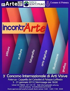 http://inarte-blog.blogspot.it/2014/12/incontrarte-3-rassegna-di-arti-visive.html