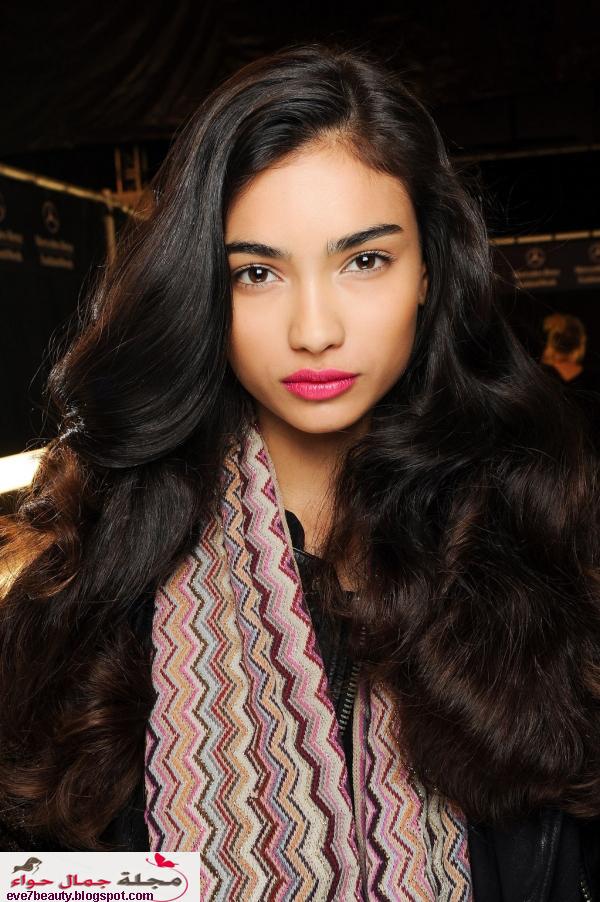 تطويل الشعر - تطويل الشعر فى اسبوع - تطويل الشعر بسرعة - تطويل الشعر بدون زيوت - تطويل الشعر طبيعيآ - تطويل الشعر بالثوم -تطويل الشعر فى شهر - تطويل الشعر وتكثيفه - كيف اجعل شعري طويل - كيف اجعل شعري يطول بسرعة - كيف اجعل شعري يطول - كيف اجعل شعري طويل في اسبوع - كيف اجعل شعرى ناعم وطويل - كيف اجعل شعرى طويل وناعم - كيف اجعل شعري ينمو بسرعة - كيف اجعل شعري يطول في اسبوع - كيف اجعل شعري يطول في شهر - كيف اجعل شعري ينمو من الامام - كيف اجعل شعري ينمو - كيف اجعل شعري ينمو اسرع - كيف اجعل شعري ينمو بغزارة - كيف نجعل الشعر ينمو - طريقة تطويل الشعر - طريقة تطويل الشعر بالجرجير - طريقة تطويل الشعر للبنات - طريقة تطويل الشعر بسرعة - طريقة تطويل الشعر بسرعة للنساء - طريقة نمو الشعر - طريقة نمو الشعر بسرعة للنساء - طريقة نمو الشعر بالثوم - طريقة نمو الشعر بعد التساقط - طريقة نمو الشعر للنساء - كيفية نمو الشعر بسرعة - ابغى اطول شعري بسرعه - ابغى اطول شعري - ابغى اطول شعري في اسبوع - ابغى شعري يطول بسرعه - ابغى شعري يطول - ابغى شعري يطول في اسبوع - ابغى شعري يطول في شهر - ابغى شعري يكثر ويطول - ابغى شعري يطول ويكثف . تدليك الشعر يطول الشعر - تدليك الشعر لتطويله - تدليك الشعر بزيت الخروع - تدليك الشعر بالزيت - تدليك الشعر بزيت جوز الهند - تدليك الشعر للتطويل .