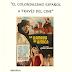 """II Ciclo de cine sobre África: """"El colonialismo español a través del cine"""""""