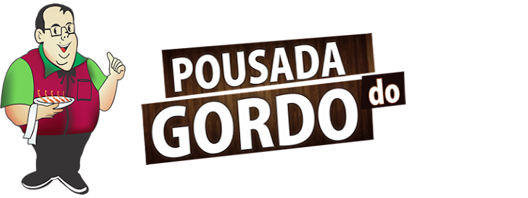 POUSADA DO GORDO