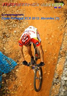 Revista pdf MarathonBiker núm4