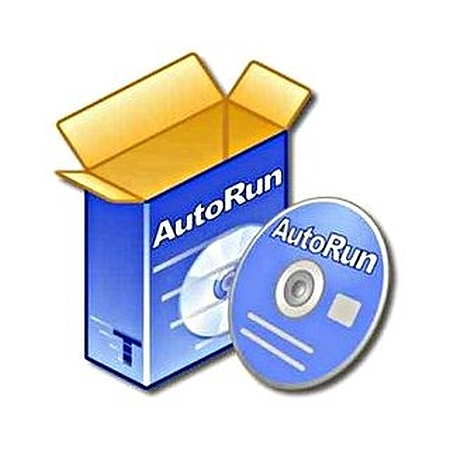 how to make a usb keylogger autorun