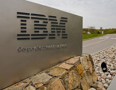 IBM abre Centro de Innovación