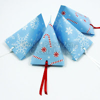 http://paperzen.blogspot.ca/2013/10/free-printable-snowflake-and-candy-cane.html
