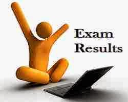 HSBTE results 2015 May
