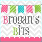 Brogans Bits