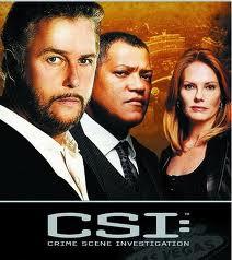 CSI 13×12