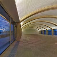 11-Tamedia-by-Shigeru-Ban-Architects