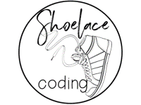 Shoelace Coding