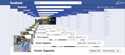 Cara Mendapatkan Banyak Like Status di Facebook