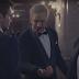 Confira um vídeo inédito de Uncharted 4