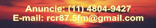 RCR 87,5 FM