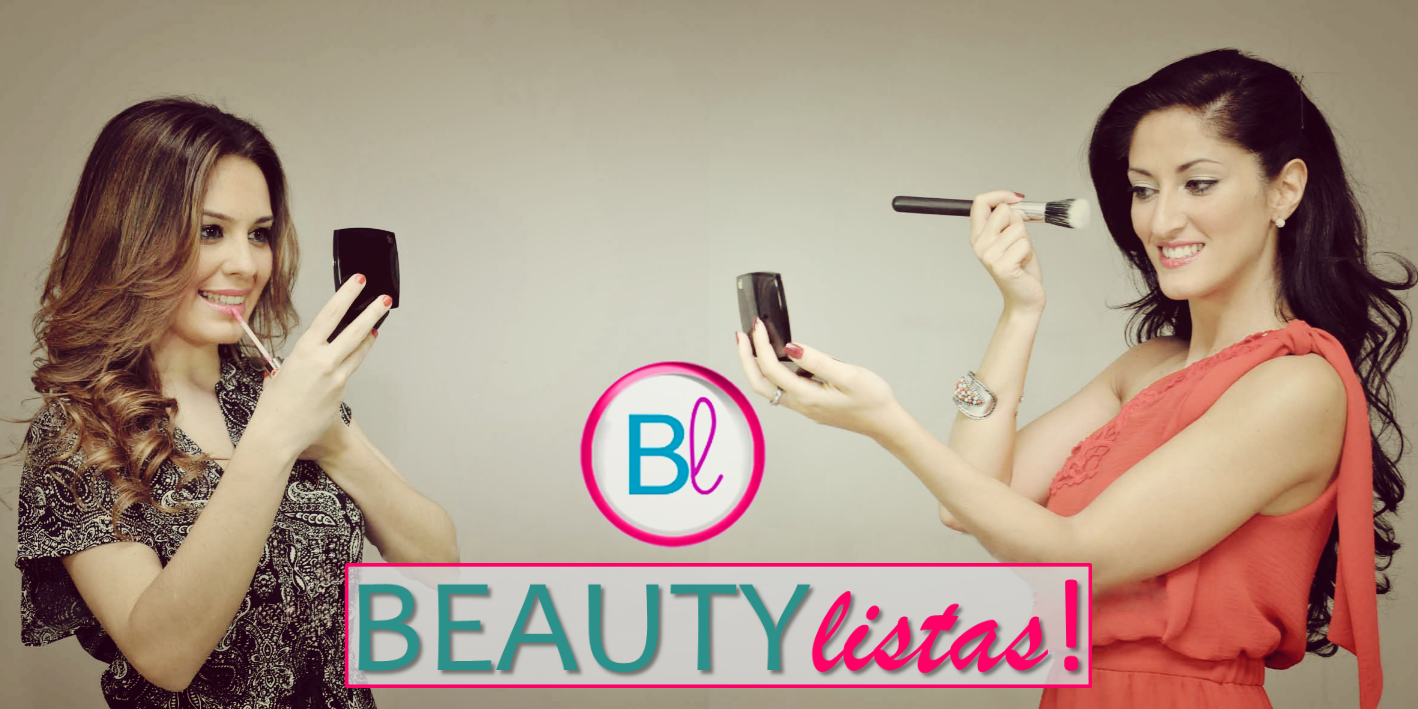 Beautylistas