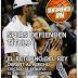 Guía NBA 2014/15 de Sentimiento AyN