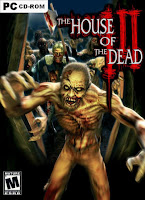 download The House of The Dead 3